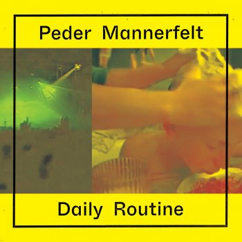 Peder Mannerfelt Belgian Blues (Black MIDI Mix)
