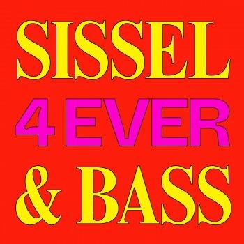 Peder Mannerfelt Sissel & Bass (OnScreenActor Remix)