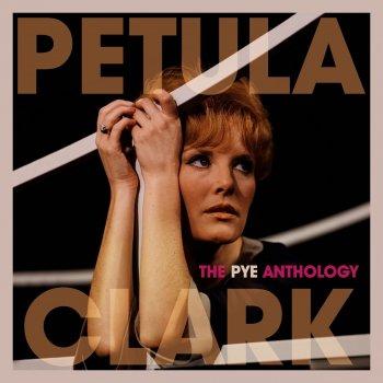 Petula Clark The Song of My Life (C'est le Refrain de Ma Vie)