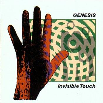 Genesis Tonight, Tonight, Tonight