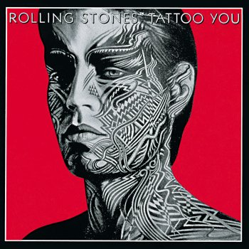 The Rolling Stones No Use In Crying
