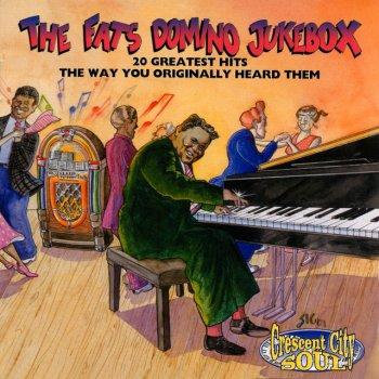 Fats Domino I'm In Love Again - 2002 Digital Remaster