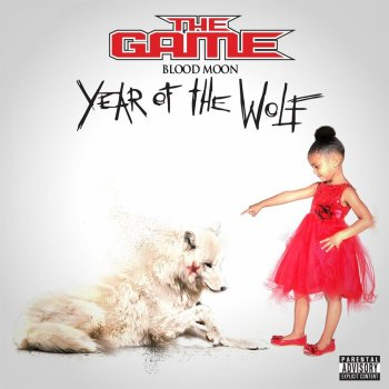 The Game feat. French Montana, Sam Hook & Dubb Married to the Game