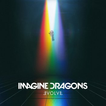 Imagine Dragons Believer