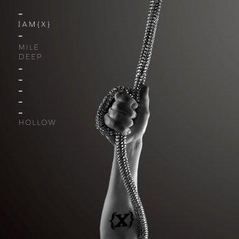 IAMX Mile Deep Hollow (Mr.Kitty Remix)